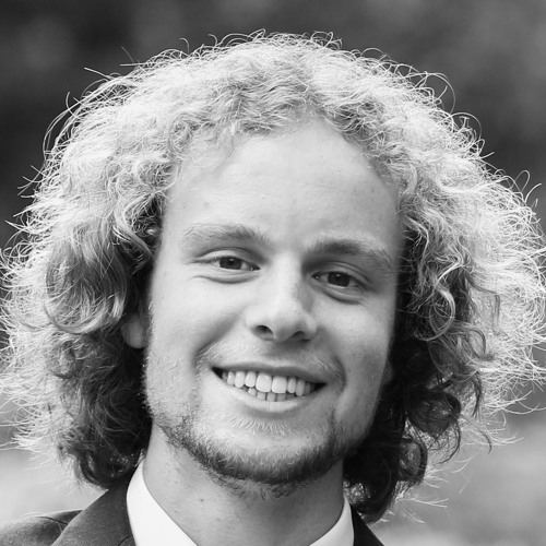 Jannum Kruidhof's avatar