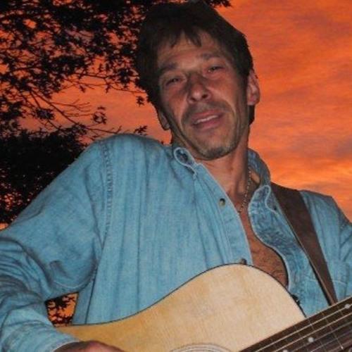 Larry Saklad's avatar