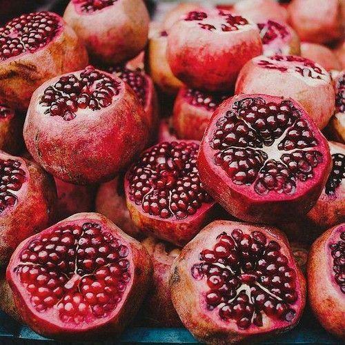 Pomegranate Pop's avatar