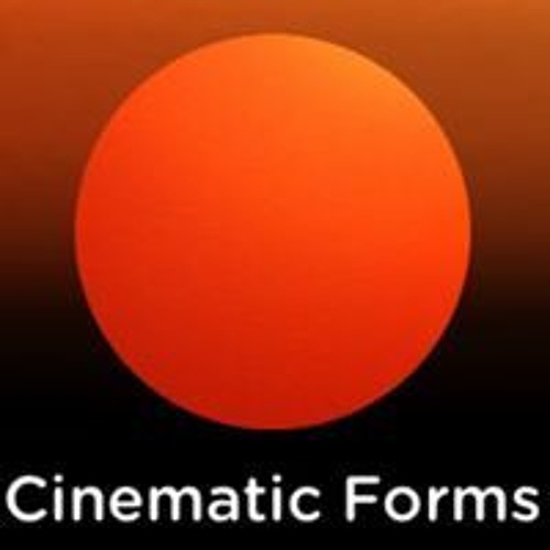 Cinematic Forms's avatar