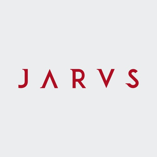 JARVS's avatar