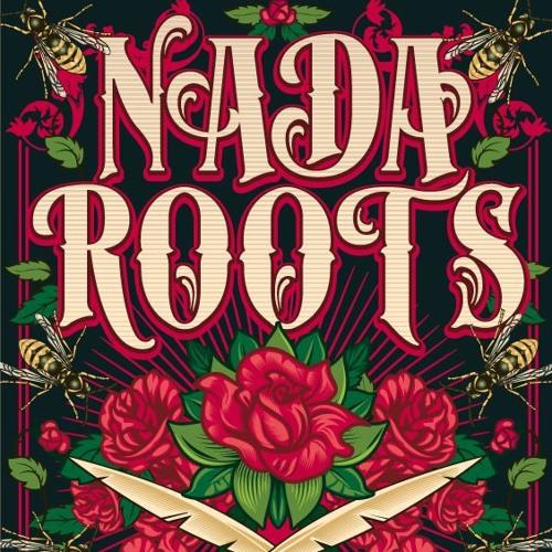 nada roots's avatar