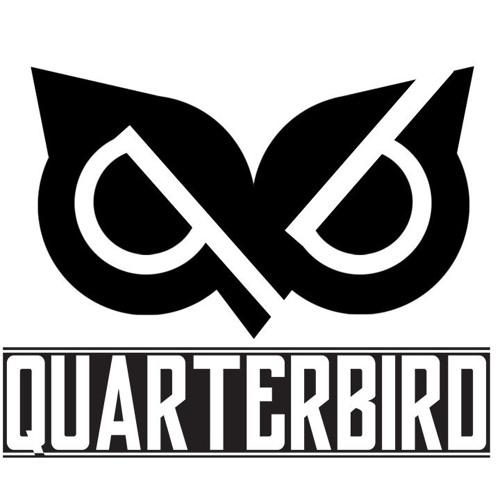 QuarterBird1's avatar