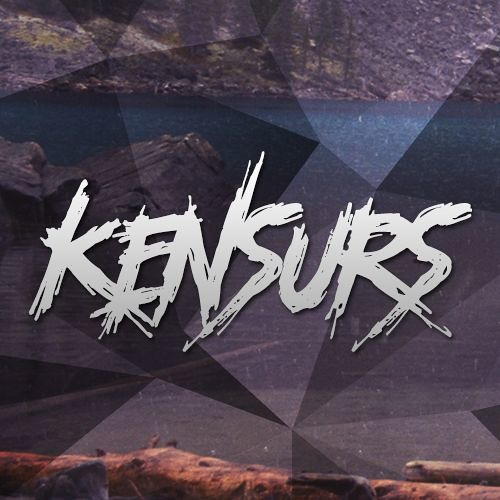 kensurs's avatar
