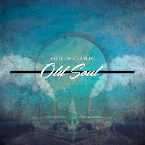 Zoo Ireland's avatar