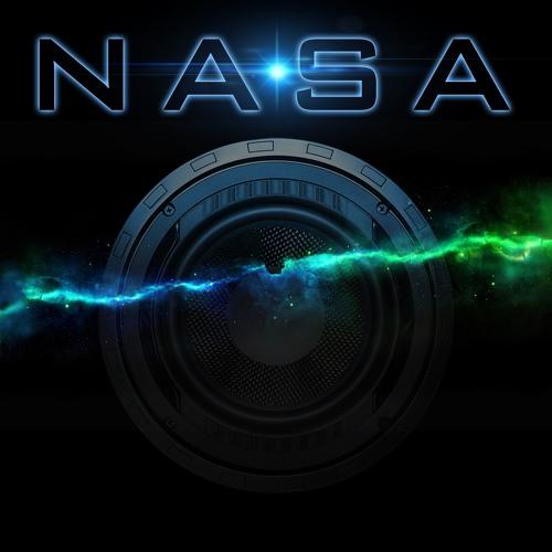 N.A.S.A.'s avatar