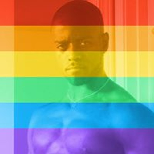 Christopher Lewis's avatar