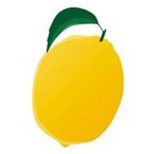 Lemon Sea's avatar