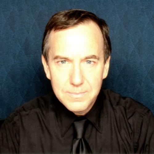 Lightfinger's avatar