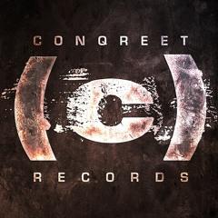 Conqreet Records
