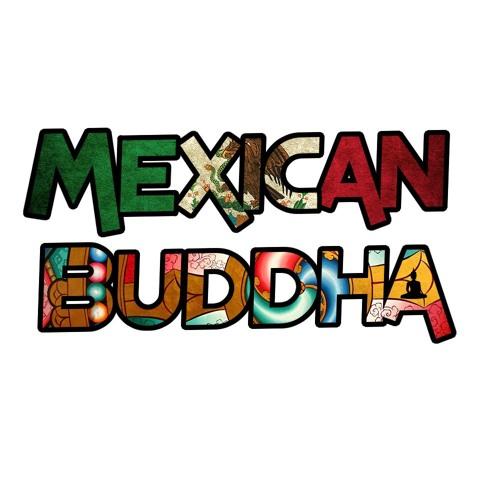Mexican_Buddha's avatar