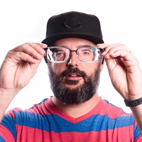 MisterBeardo's avatar