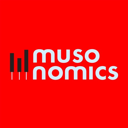 Musonomics's avatar