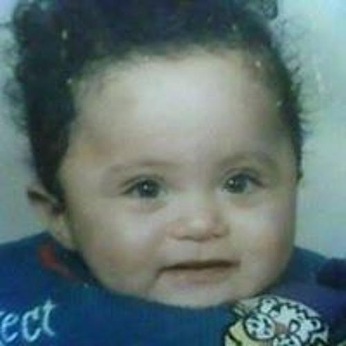 Mazen Yehia's avatar