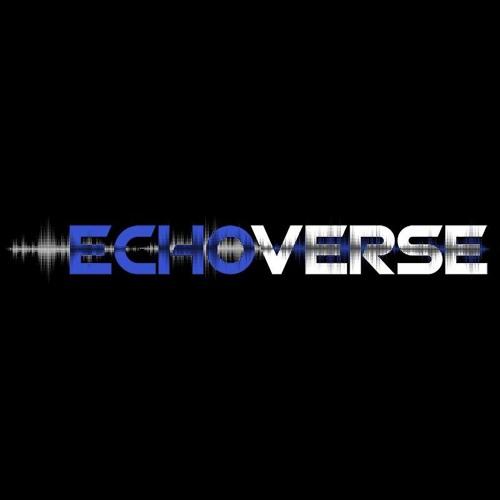 EchoVerse's avatar