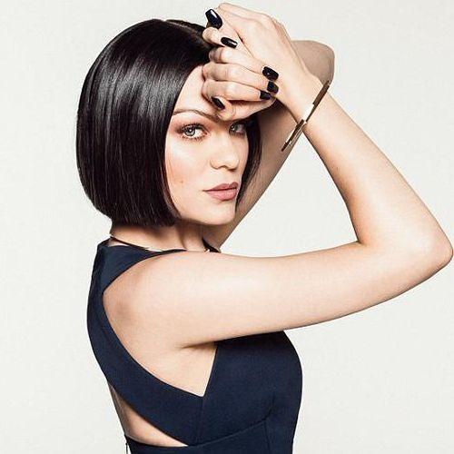 Jessie J Brasil's avatar