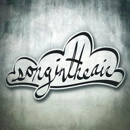 songintheair's avatar