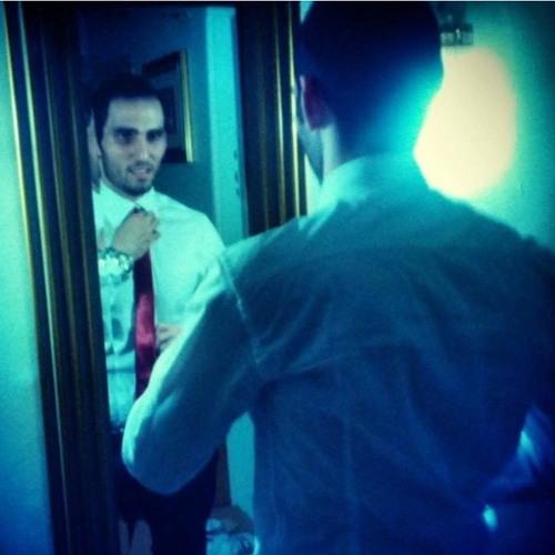Mostafa M. Makled's avatar