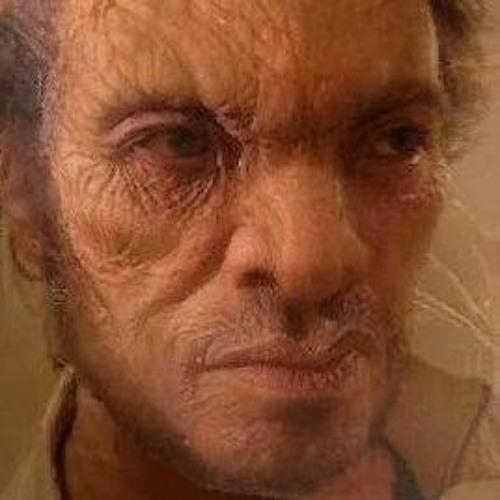 Morpho Jack's avatar