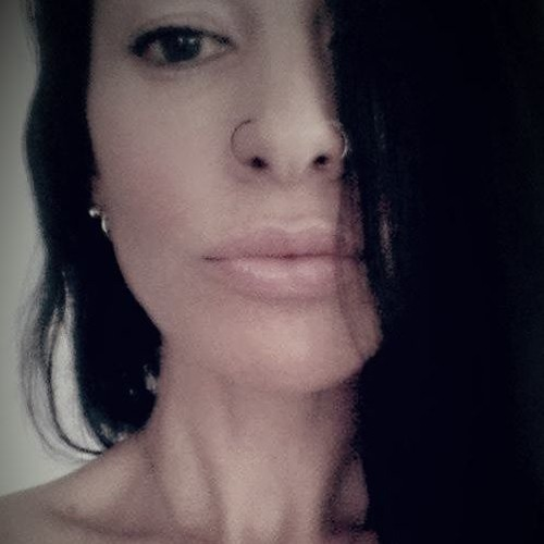 Janina T's avatar