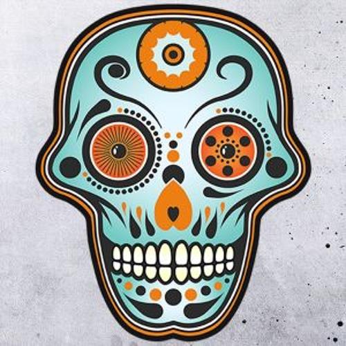 MusicAddict's avatar