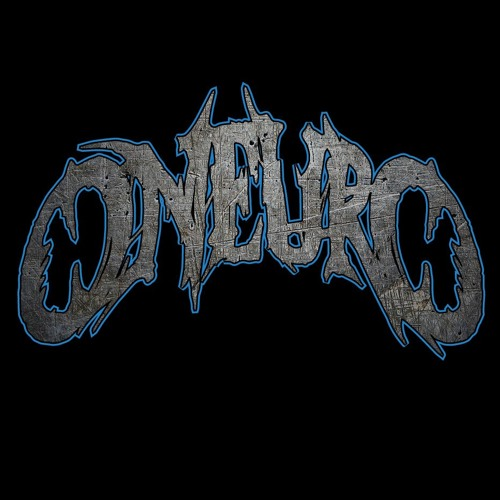 Oneuro's avatar