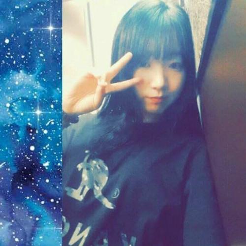 ❁Hyeseon J❁'s avatar
