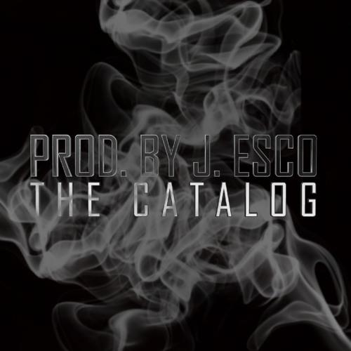 Prod by J. Esco's avatar