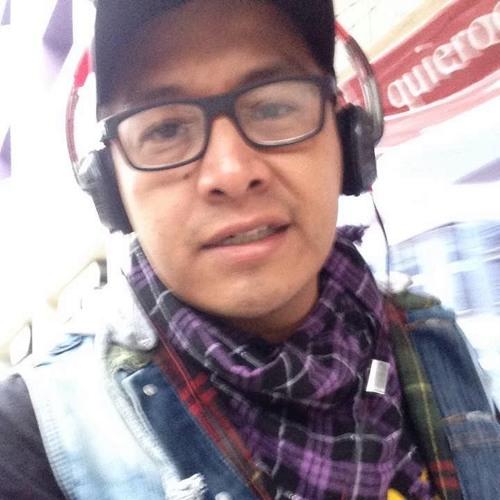 ray22d's avatar