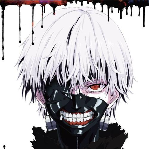 Shadowdragonty2008's avatar