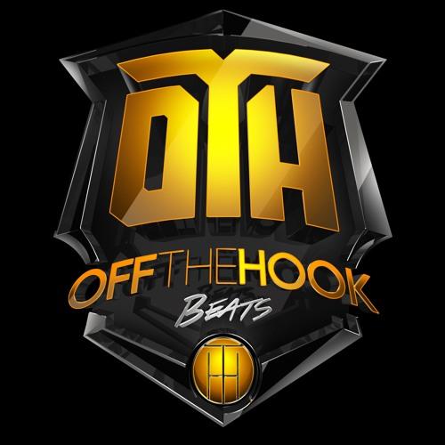 OffTheHook Beats's avatar