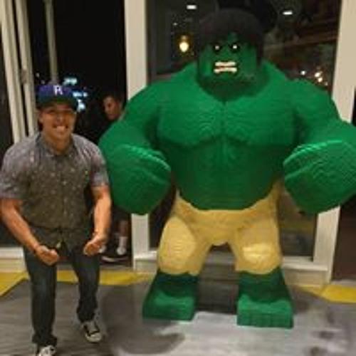Steven Contreras's avatar