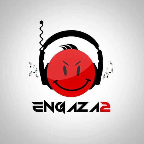 Engaza2's avatar