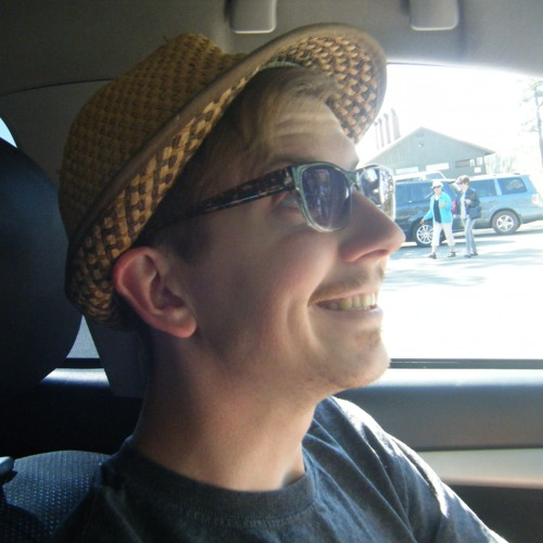 josephmcginnis's avatar