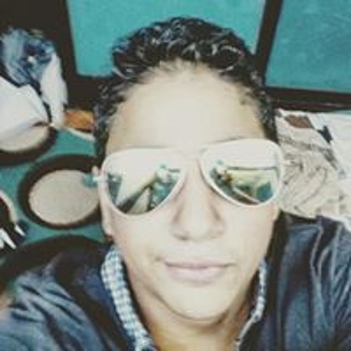 Hamda Khaled's avatar