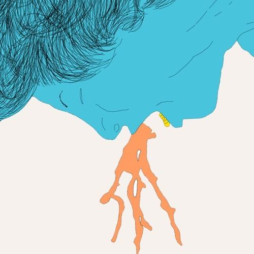 Bowery's avatar