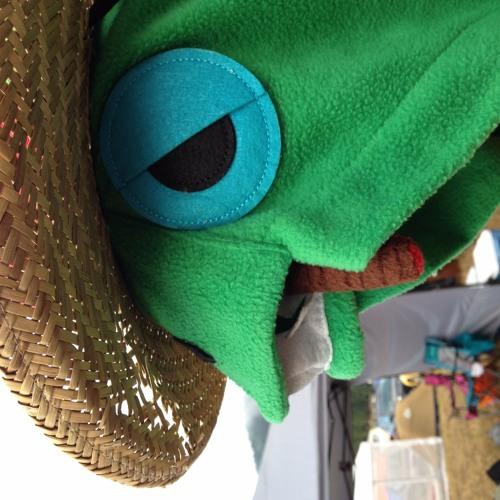 ZIGFRIED's avatar