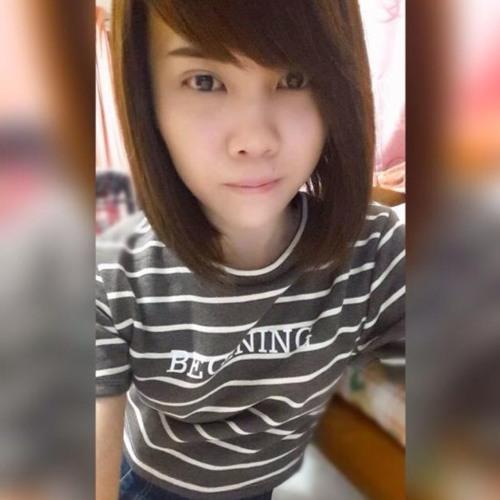 Emily Loh 93's avatar
