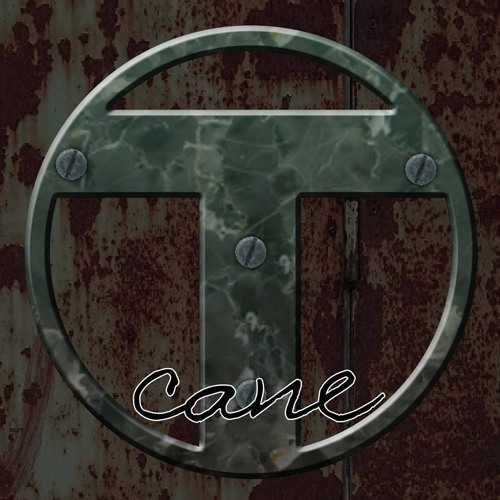 T.cane's avatar