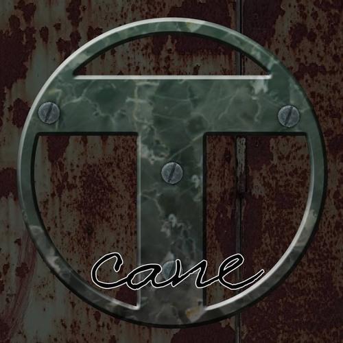 T.cane's avatar