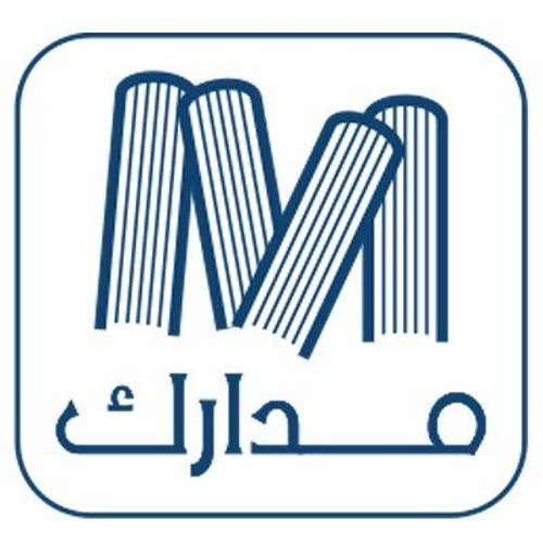 Madarek Publishing house's avatar