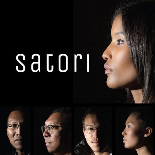 SatoriMusic_SA's avatar