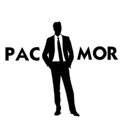 Pacmor's avatar