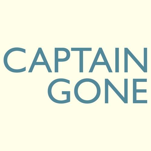 CaptainGone's avatar