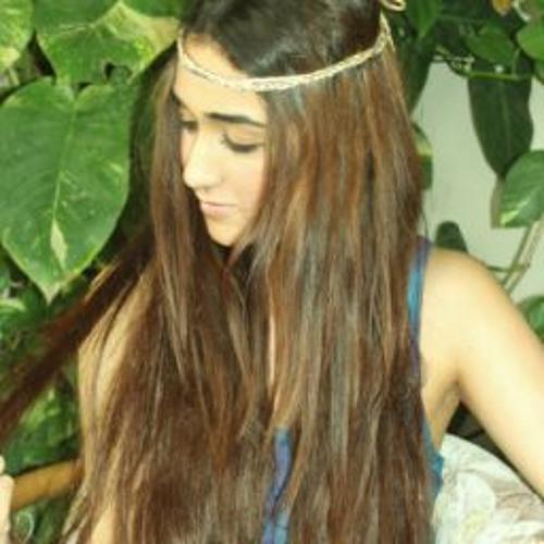 Shanal Kazi's avatar