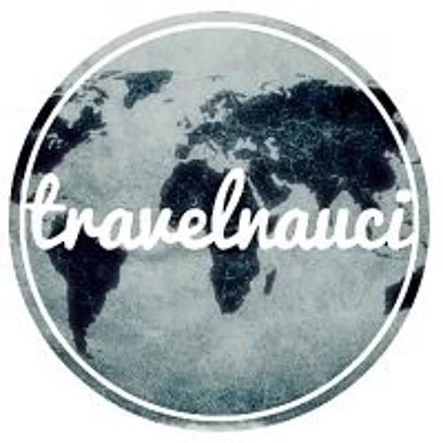 travelnauci's avatar