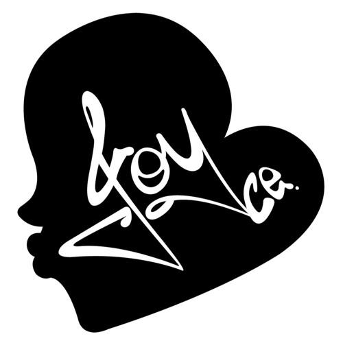JoyceTreasure's avatar