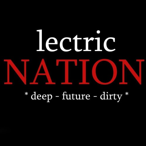 Lectric Nation's avatar