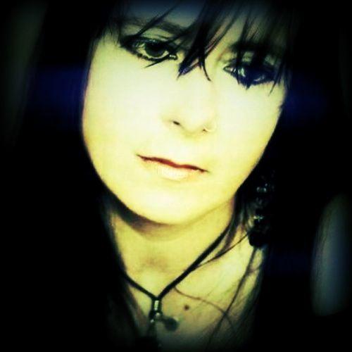 Kim Guy's avatar