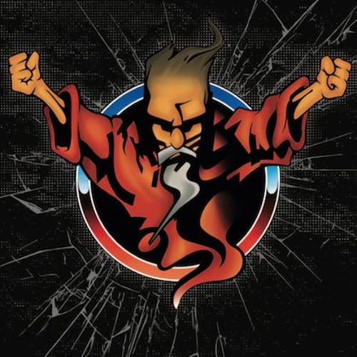 furre69's avatar
